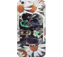 SALE Even More Achievement Hunting iPhone Case/Skin