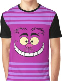 Chester Graphic T-Shirt