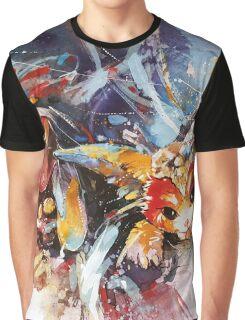gnar Graphic T-Shirt