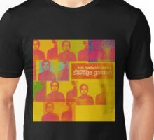 Truly Madly Completely : The Best of Savage Garden Unisex T-Shirt