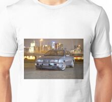 Ford Sierra RS Cosworth Unisex T-Shirt