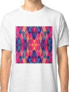 LGP _ TWO Classic T-Shirt