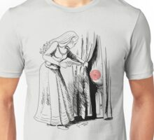 Dolores in a Dream - version 2 Unisex T-Shirt