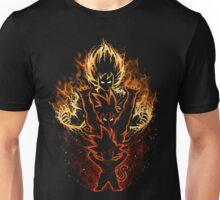 Goku (Only Last 12 Hours Left) Unisex T-Shirt