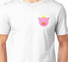 Pig Pig Pig Pig Unisex T-Shirt
