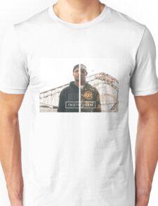 The Underachievers Unisex T-Shirt