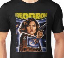 Killer TV Unisex T-Shirt
