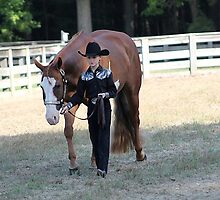 Deer Run Horse Show Club Sept. 20, 2014 (39) by DLitefulImagery