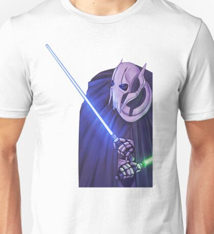 Grievous Unisex T-Shirt