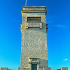 Rocky Hill War Memorial by Penny Smith