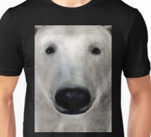 Polar Bear Unisex T-Shirt