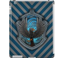 The Witty Raven iPad Case/Skin