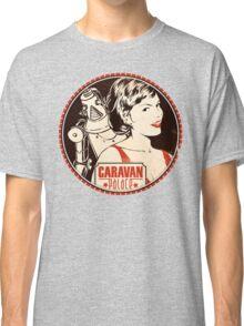 CP Classic T-Shirt