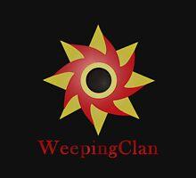 Weeping Emblem - Generation Two Hoodie