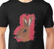 Red Hare Unisex T-Shirt