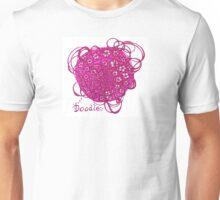 jelly blaster Unisex T-Shirt