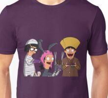 Belcher Kids Unisex T-Shirt