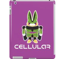 The Perfect Android iPad Case/Skin