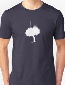 Australian grasstree tee shirt- men's/unisex T-Shirt