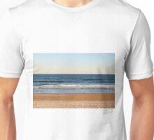 Along The Shore 2 Unisex T-Shirt