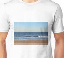 Along The Shore Unisex T-Shirt
