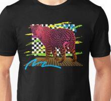 Spotty Unisex T-Shirt