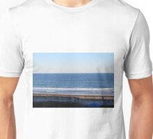 View From Hotel Unisex T-Shirt