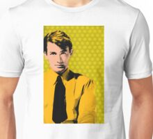 Gregory Peck Hollywood Icon Unisex T-Shirt