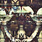 Corsair 32P by Joshua Bell