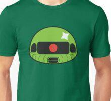 Zaku II  Unisex T-Shirt