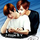 VHope is REAL by lordcamelot