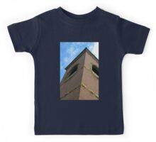 Church Tower Kids Tee