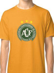 Chapecoense Champions Classic T-Shirt