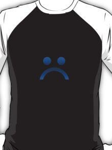 ☹ COOL EDITION T-Shirt