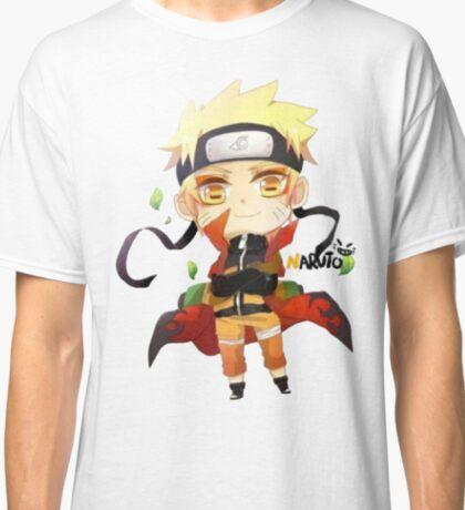 NARUTO CHIBI SAGE MODE Classic T-Shirt