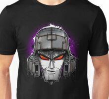 Mortal Enemy Unisex T-Shirt