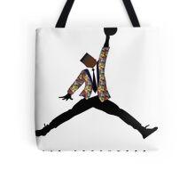 AIR FRESHNESS Tote Bag