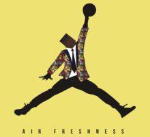 AIR FRESHNESS Kids Clothes