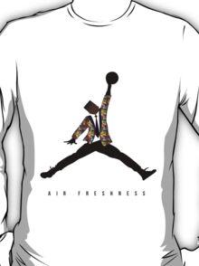 AIR FRESHNESS T-Shirt