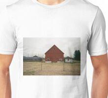 Farm Unisex T-Shirt