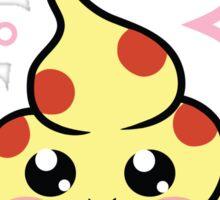 You're A Pizza Sticker