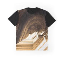 See you on the other side Graphic T-Shirt
