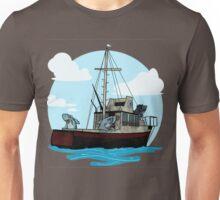 Role Reversal  T-Shirt