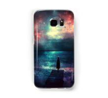 Sky full of stars Samsung Galaxy Case/Skin
