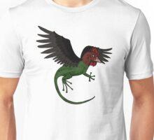 Chizken Unisex T-Shirt