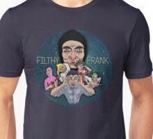 FILTHY FRANK & FRIENDS Unisex T-Shirt