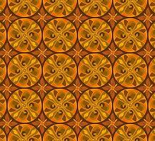 Batik from Yogya by tashim