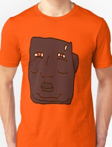 Perceptivism Unisex T-Shirt