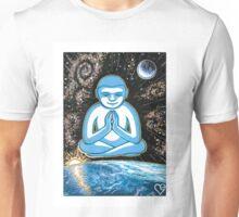Thankfulness Unisex T-Shirt