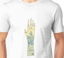 Tattoo Unisex T-Shirt